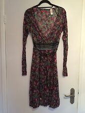Miss Sixty Dress Size XL New Without Tags