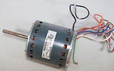 GE 5KCP39SGU082S Motor 10759412 ¾ HP 115V 10.6A 1075 RPM