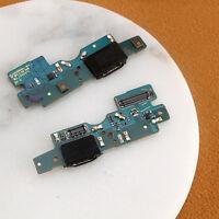 conector placa de carga puerto usb enchufe para Huawei Mate S
