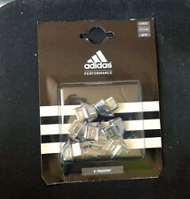 Adidas Cleats x-traxion studs 8x16mm PREDATOR PULSE ABSOLUTE f50 Adipure II