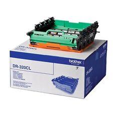 DR-320CL DRUM ORIGINALE BROTHER DCP-9055CDN DCP-9270CDN HL-4140CN HL-4150 HL-415