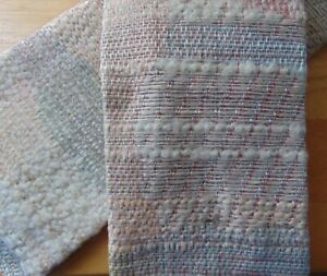 Vintage 2 Sofa, Chair Armrest Covers, Removable, Made in USA