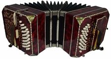 Unbranded Accordions