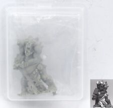 Ouroboros Miniatures Stone Golem (1) 54mm Miniature Fey Flesh & Earth Monster