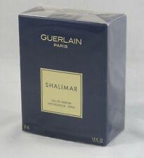 Guerlain Shalimar 50 ml Eau de Parfum Spray