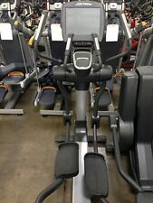 Life Fitness 95X Engage Crosstrainer Refurbished