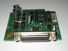OKI Seriell Schnittstelle RS232C,2PU4005-1318,4YA4021-1050 z.B.390/3390/3391 usw