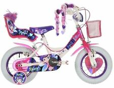 12 Inch Bikes for Kids