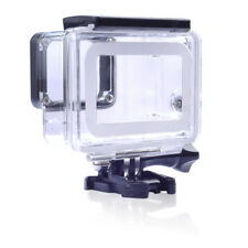 Frame Housing Case for GoPro Hero 5 4 3+Black Camera for Diving Snorkeling SCUBA