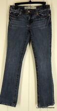 """Seven Bootcut Womens Jeans 29 Medium Blue 32"""" Inseam"""