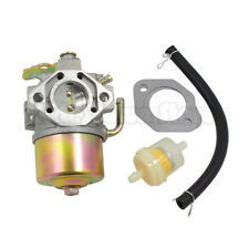 Carburetor for Subaru Robin EY28 EY-28 Wisconsin WI-280 RGX3500 RGX3510 Carb New