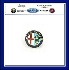 Genuine New Alfa Romeo 147 156 GT Rear Tailgate Boot Badge 156048134