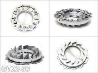 GTB2260VK 758351 Turbo nozzle ring GT22-90