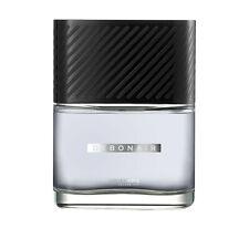 Oriflame DEBONAIR Eau de Toilette for him, 75 ml, New Product