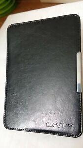 "Black Savfy 7"" Tablet Case"