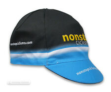 Nonstop Ciclismo Cycling Cap by Pissei