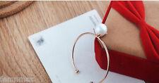 FemNmas Single Pearl Celebrity Bracelets Lowest Price Bracelet Sexy  Cheap Price