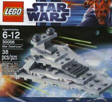 Lego Star Wars Star Destroyer 30056 Polybag BNIP