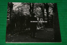 Van Morrison The Healing Game w/ Rare Edit Radio DJ Promo CD Single 1997 USA Oop