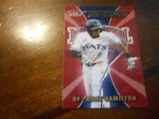 2013 International League All Stars Single Cards YOU PICK FROM LIST $1 each OBO