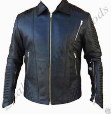 Vêtements vintage pour homme pour punk