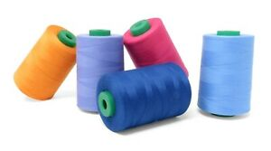 Polyester | M75 Sewing Thread
