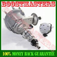 For 74-87 Ford 4.9L 300CI I6 E-150 250 350 F-150 250 350 Bronco Distributors