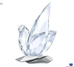 Swarovski Crystal Dove 5279325 BNIB RRP $899.00