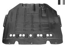 PEUGEOT 307 HDI Diesel PLAQUE COUVERCLE CACHE PROTECTION SOUS MOTEUR NEUF