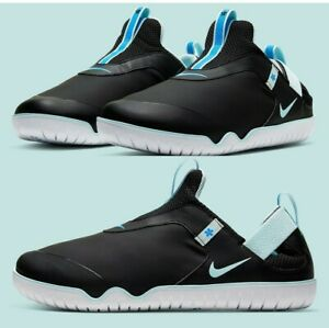 Nike Zoom Pulse Medical Nurse Healthcare Shoes CT1629-001 Men/Women NO BOX LID