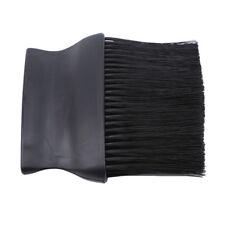 Neck Face Duster Brush Cleaning Hairbrush Hair Sweep Brush Barber MA