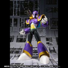 D-Arts Rockman Megaman X VAVA Vile action figure Bandai U.S. seller