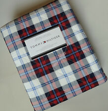 Tommy Hilfiger Quilts Bedspreads And Coverlets Ebay