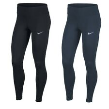 Nike Damen Sport Fitness Running Leggins Racer Running Tight Laufhose 890371 Neu