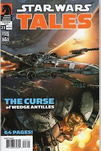 Star Wars Tales # 23