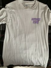 Jonas Brothers Happiness Begins Tour (2019) Long Sleeve Shirt - Adult Small