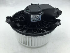 1PCS NEW Blower Motor for PC-8 PC200-8 Excavator for Komatsu 24V #Q898 ZX