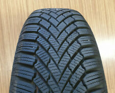 195/65 R 15 ( 91 T ) CONTINENTAL WINTER CONTACT TS 860 M&S