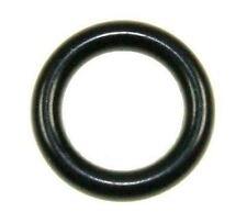 Polti guarnizione OR O-Ring ugello Vaporella Vaporetto Forever Eco Pro Dynamic
