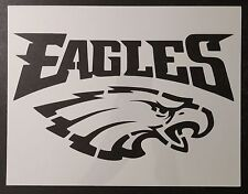 Philadelphia Eagles 11