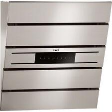AEG Designer Oven & Cooker Hoods