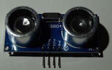 Entfernungsmessung Mit Ultraschall : Ultraschall entfernungsmesser günstig kaufen ebay
