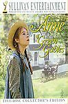 Anne of Green Gables - Collectors Edition- Missing Disc 1