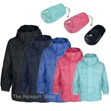 60f862eb490f Trespass in a Bag Summer Boys  Coats
