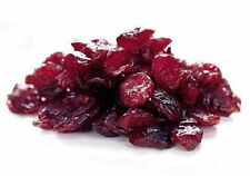 Cranberries, Dried (Sweetened) -10 lb. -See Store for more sizes -Dried Fruit