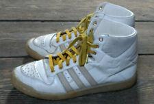 adidas sample en vente   eBay