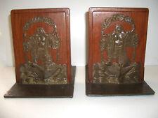 Buchstützen Buddha Buch Bücherregal China Asien