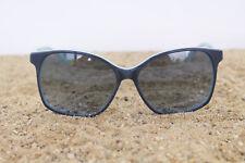 Paul Frank Designer gafas de sol synthetic summerglow 186 mid 57 14-140 nuevo Mint