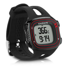 Bracelet pour fitness tracker Garmin Forerunner 10 15