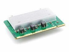 HP 449428-001 450964-001 CPU Processor VRM Power Module ProLiant Server DL580 G5